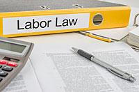 ¿A cuánto pueden ascender las infracciones en materia de relaciones laborales, empleo, Seguridad Social?