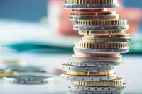 El Sistema de liquidación directa de cuotas engloba ya a casi 9 millones de trabajadores