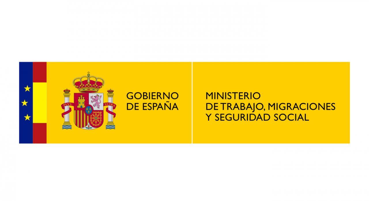 Convocadas oposiciones al Ministerio de Trabajo