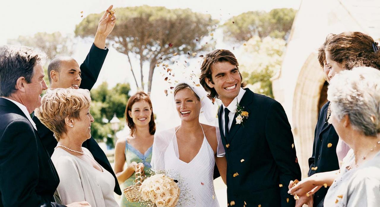 Matrimonio De Convivencia : En ausencia de regulación convencional puede extenderse