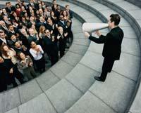 ¿Cómo mejorar la comunicación interna y el clima laboral de la empresa?