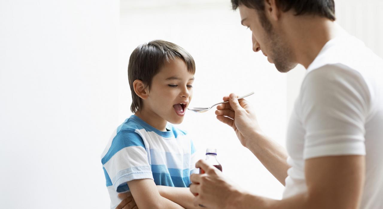 El Congreso da el primer paso para reformar el sistema de permisos y prestaciones para el cuidado y atención de menores