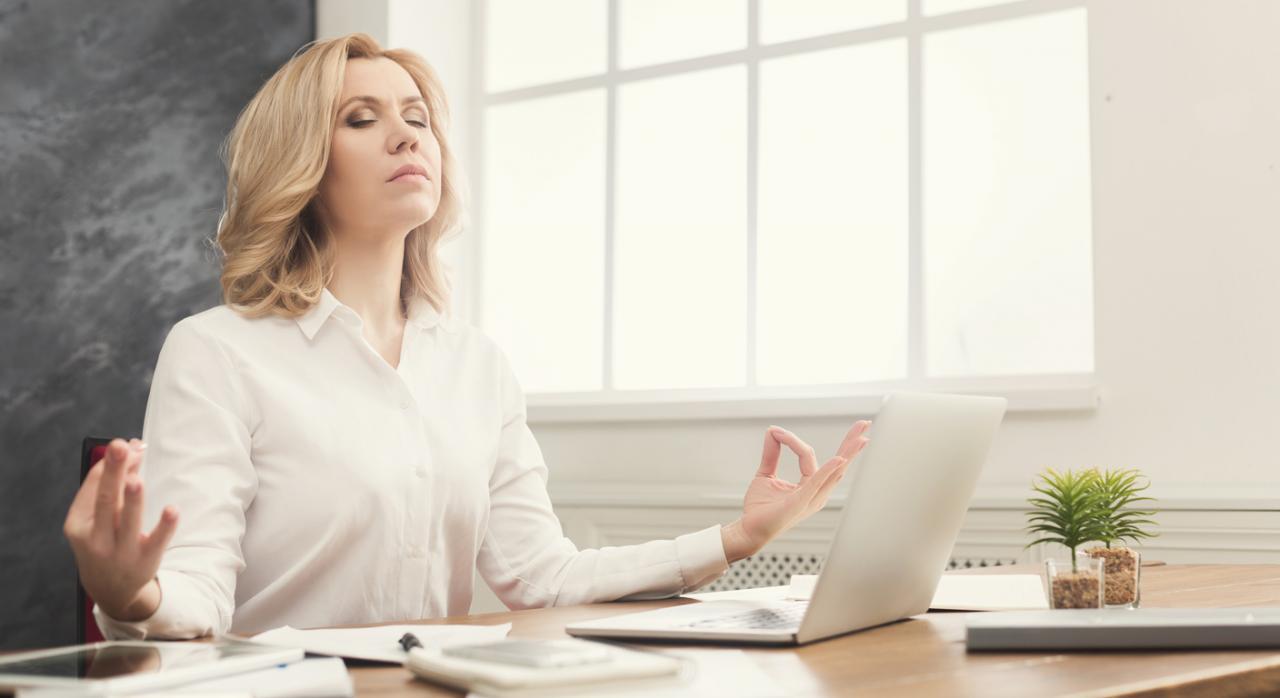 9 cosas que te interesa conocer sobre el mindfulness para aumentar la productividad en tu trabajo