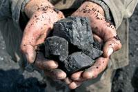 El Ministerio de Energía, Turismo y Agenda Digital recibe a los sindicatos para hablar del sector del carbón