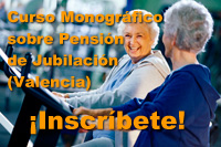 La ineludible tarea de garantizar la suficiencia de las pensiones