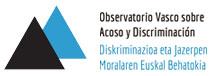 observatorio vasco sobre acoso