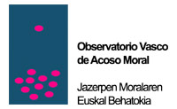observatorio vasco sobre acoso