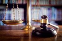 La Abogacía presenta una propuesta de 34 puntos para alcanzar un Pacto de Estado por la Justicia