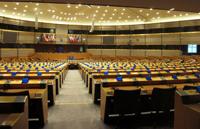 El PE fija sus exigencias para el acuerdo de comercio de servicios (TiSA)