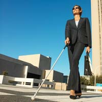 El paro entre la población con discapacidad se redujo 1,7 puntos en 2015, hasta el 31%
