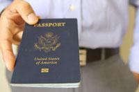 Los profesionales con conocimiento de expatriación e impatriación de trabajadores son cada vez más demandados