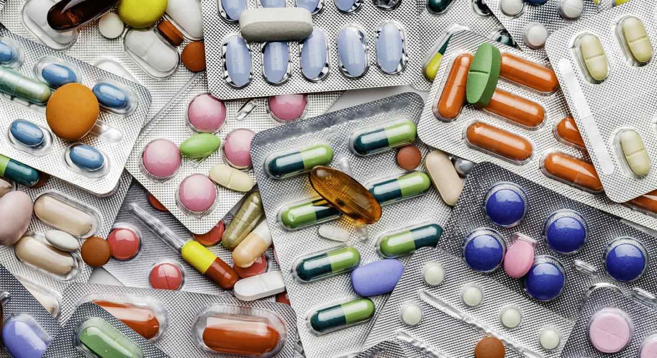 mutualistas-prestación-farmacéutica
