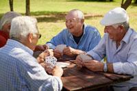 La nómina de pensiones contributivas de enero alcanza 8.648 millones de euros