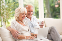 La nómina de pensiones contributivas de octubre alcanza los 8.576 millones de euros