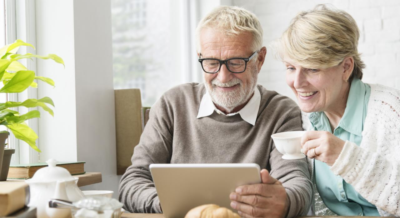 El Gobierno garantiza los derechos de las pensiones complementarias si un trabajador cambia de empresa