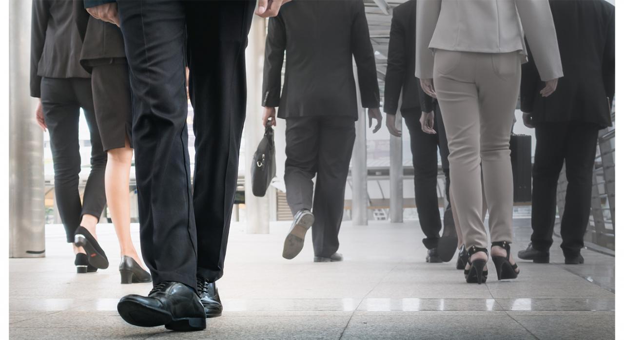 Coordinación de la seguridad social: reglas más claras y flexibles