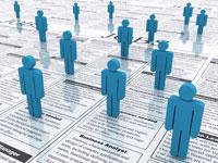 Publicada la Encuesta de Población Activa del cuarto trimestre de 2016