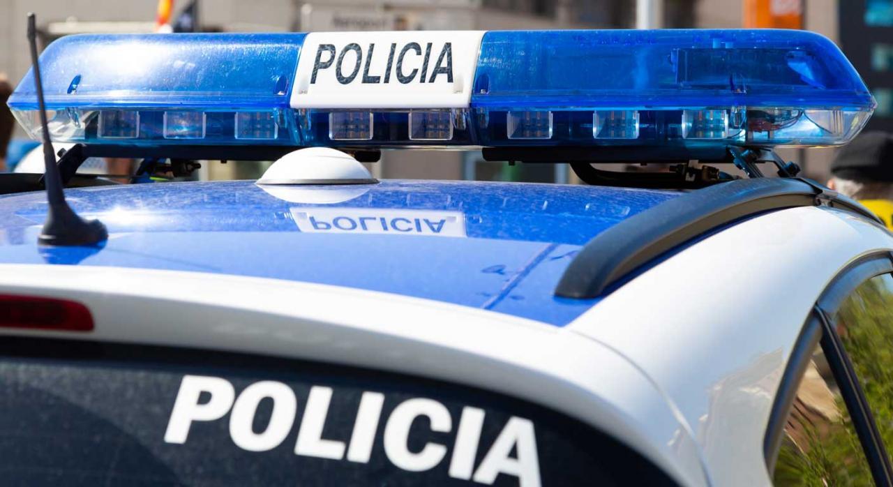 La Policía Nacional destapa en Sevilla un fraude de más de 3.000.000 euros con falsos contratos de formación en un entramado empresarial