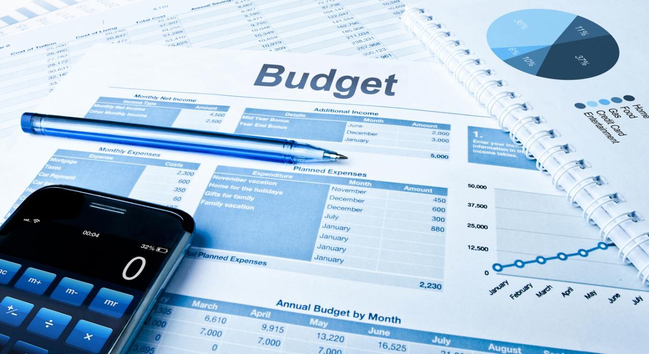 El Pleno envía al Senado el proyecto de Presupuestos Generales del Estado para 2018, una vez aprobado el articulado y cada una de las secciones