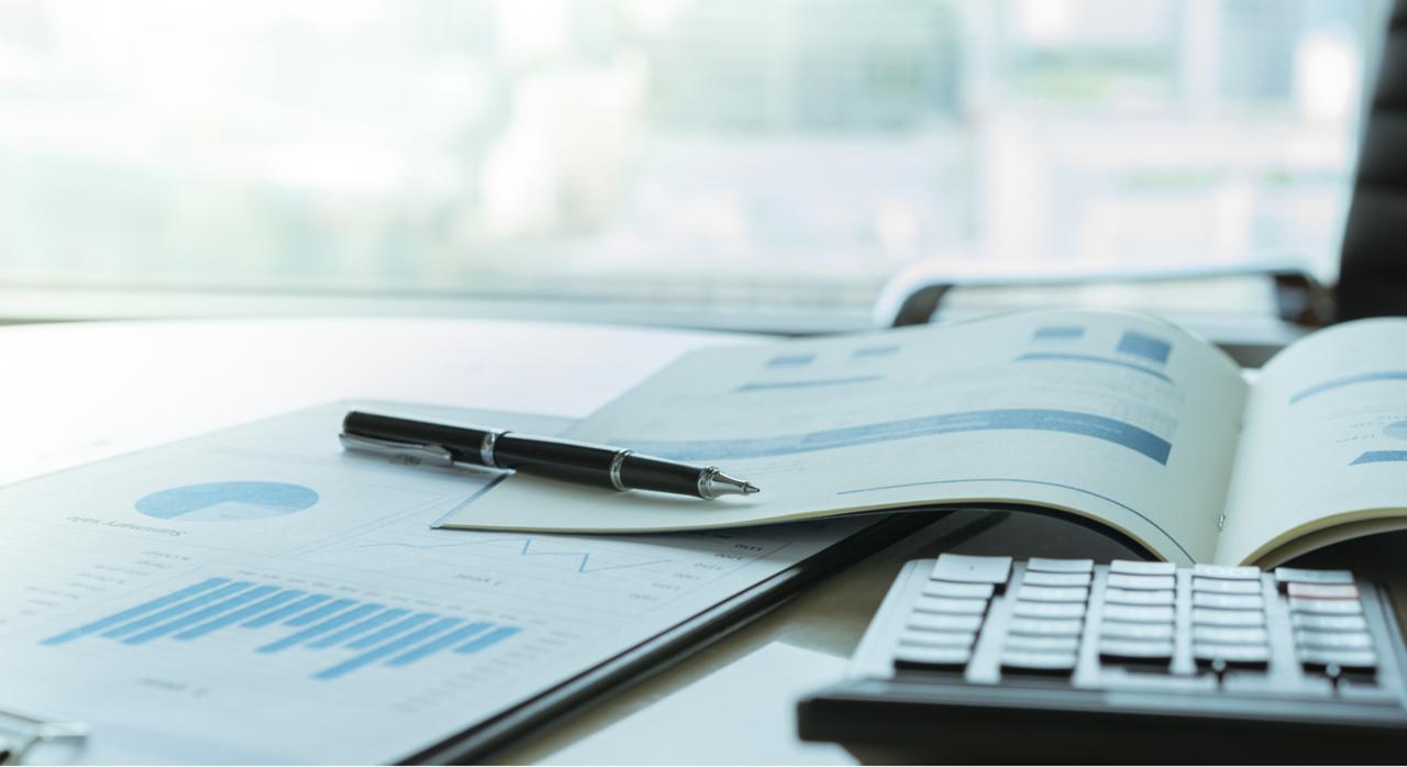 Aprobado el borrador del plan presupuestario y el nuevo escenario macroeconómico que se remitirán a la comisión europea