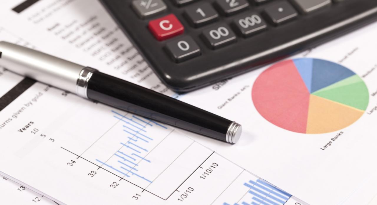 Tramitación del Proyecto de Presupuestos Generales del Estado para 2019