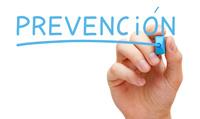 Adaptada la legislación de prevención de riesgos laborales en la Administración General del Estado
