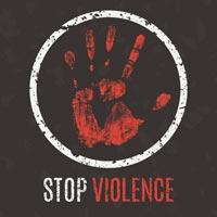 El Gobierno acuerda la creación de un órgano permanente para prevenir y luchar contra la violencia de género
