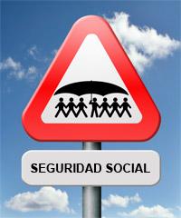 El procedimiento de recaudación de la Seguridad Social en vía ejecutiva. La regularización de la deuda