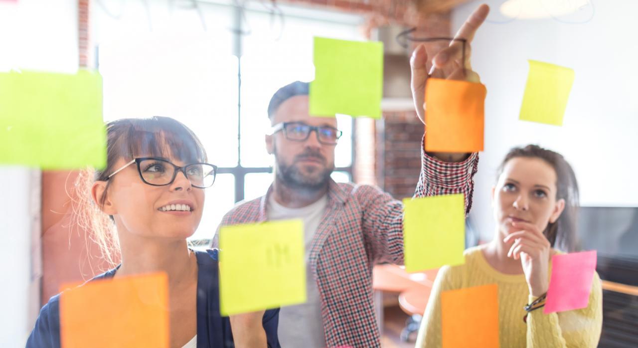 7 cosas que te interesa conocer en relación con la productividad de los empleados