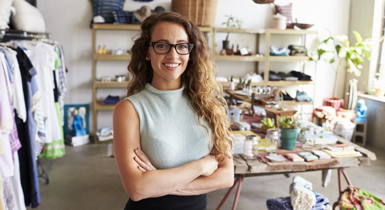 La Iniciativa PYME ha ofrecido financiación a pequeñas y medianas empresas españolas por valor de 3.000 millones de euros