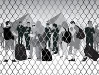 Aprobado el programa de reasentamiento de refugiados en España 2016 para su ejecución en 2017