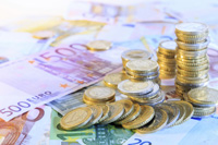 El BOE publica hoy la rebaja fiscal que entrará en vigor en enero
