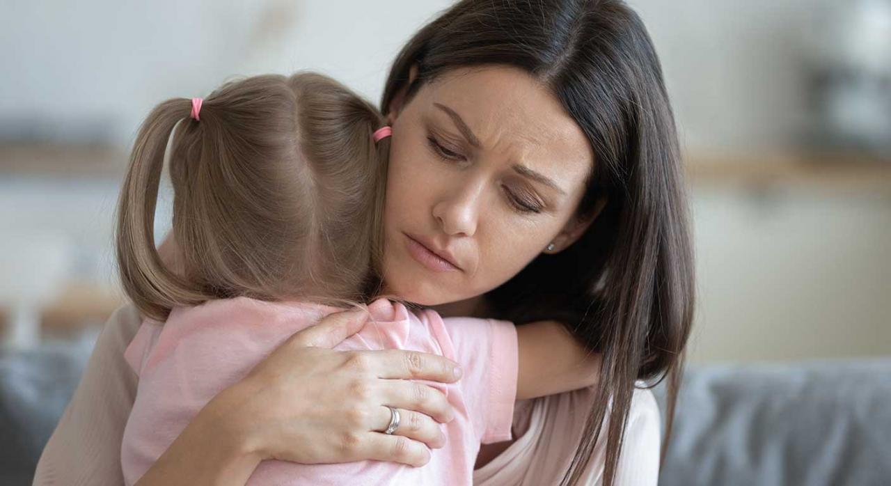 reducción de jornada por cuidado de hijo; Prestación por cuidado de menor afectado de cáncer u otra enfermedad grave