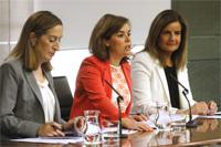 Reforma de las Mutuas Colaboradoras de la Seguridad Social y de la gestión de la incapacidad temporal