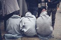 OIT llama a la creación de empleos decentes para los refugiados sirios y las comunidades de acogida