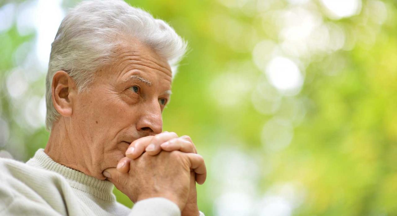 TSJ. Jubilación flexible. La realización de un trabajo compatible con la pensión en porcentaje inferior al 15% de la jornada ordinaria del sector tiene consecuencias negativas para el trabajador