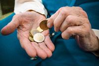 revaloracion-pension% - ¿Cuanto me quedará de pensión?