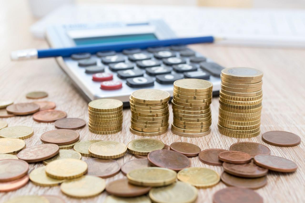 Revalorización de las pensiones en 2021