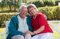 Las pensiones se revalorizarán el 0,25 por 100 el 1 de enero de 2017