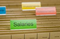 El salario bruto o neto: ¿cuáles son las diferencias y de qué se compone la nómina?