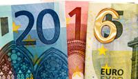 El Salario Mínimo Interprofesional será de 655,20 euros mensuales en 2016
