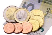 Proposición de Ley sobre fijación de la cuantía del SMI