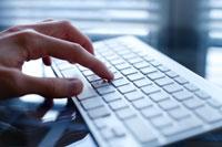Justicia amplía los servicios digitales a personas físicas y jurídicas desde este 1 de enero