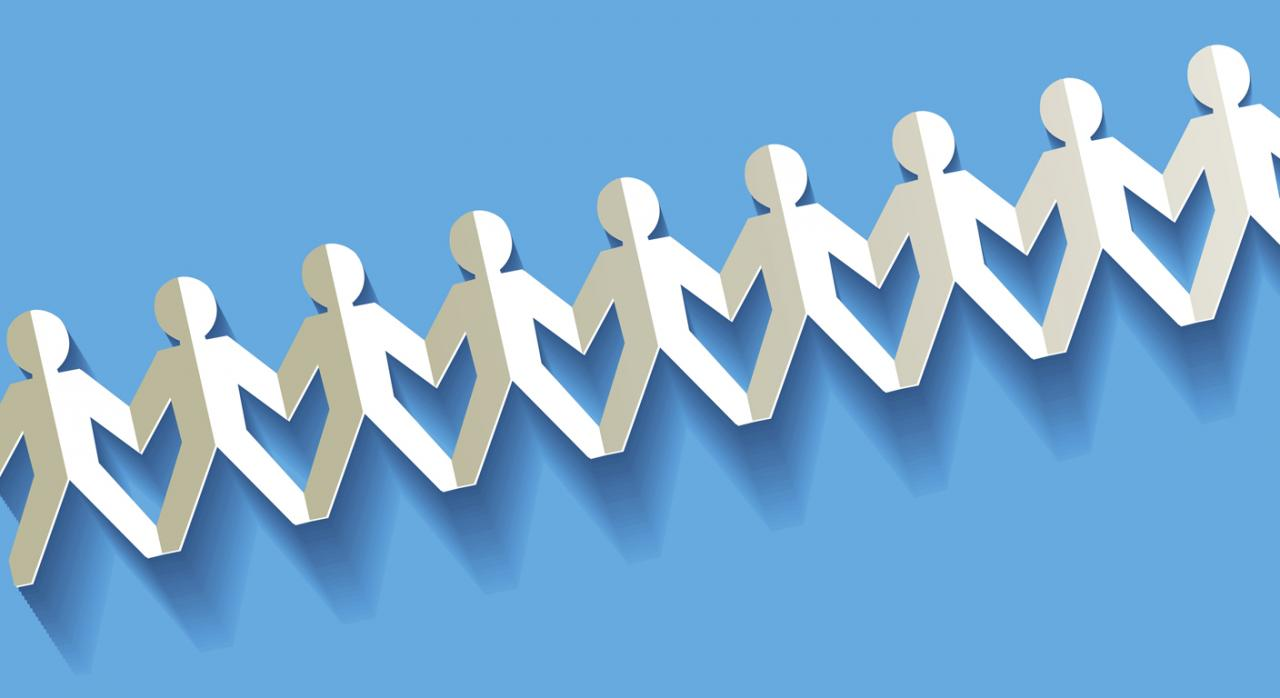 AN. Los socios trabajadores de cooperativas de trabajo asociado no tienen derecho de sindicación