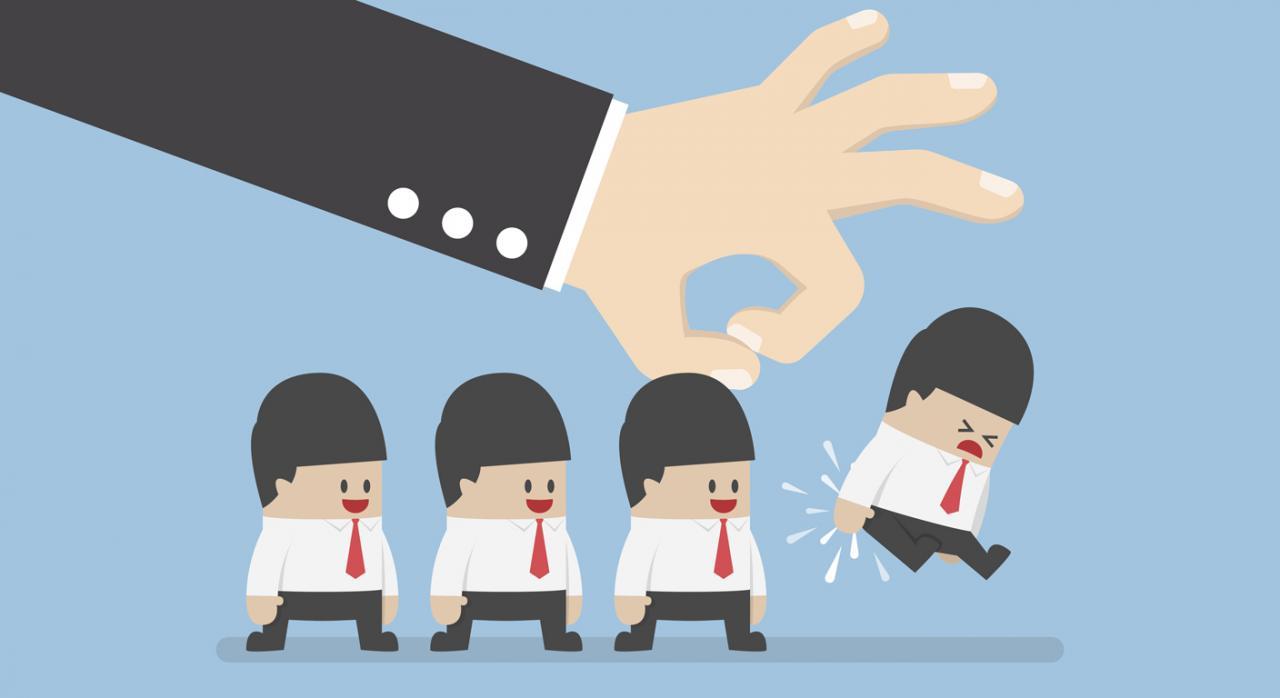 TSJ. En la sucesión de contratas la falta de información a la empresa entrante respecto de los trabajadores transmitidos no puede condicionar la subrogación
