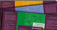 Actualizadas las Guías Informativas sobre Prestaciones del SEPE