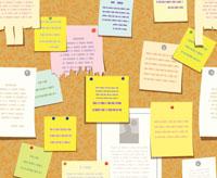 Regulación del Tablón Edictal del Servicio Público de Empleo y creación del fichero de datos de carácter personal del Tablón Edictal