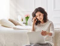Un nuevo informe destaca las oportunidades y los desafíos del teletrabajo