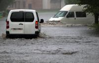 Aprobado un Real Decreto Ley de medidas urgentes para paliar los daños causados por los últimos temporales