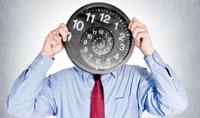 RDL 11/2013 de protección a los trabajadores a tiempo parcial. Tramitación parlamentaria.